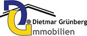 Spreewaldimmobilien Logo